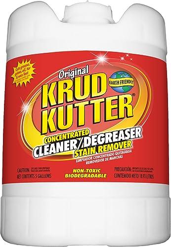 KrudKutter KK05