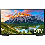 "Samsung UE40N5300AUXTK 40"" N5300 5 Serisi LED Smart Televizyon, Full HD"
