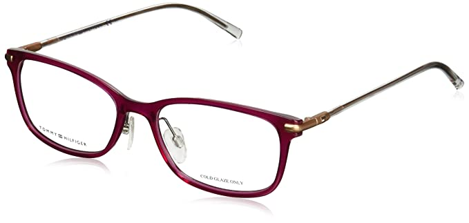 Occhiali da Vista Tommy Hilfiger TH 1400 R20