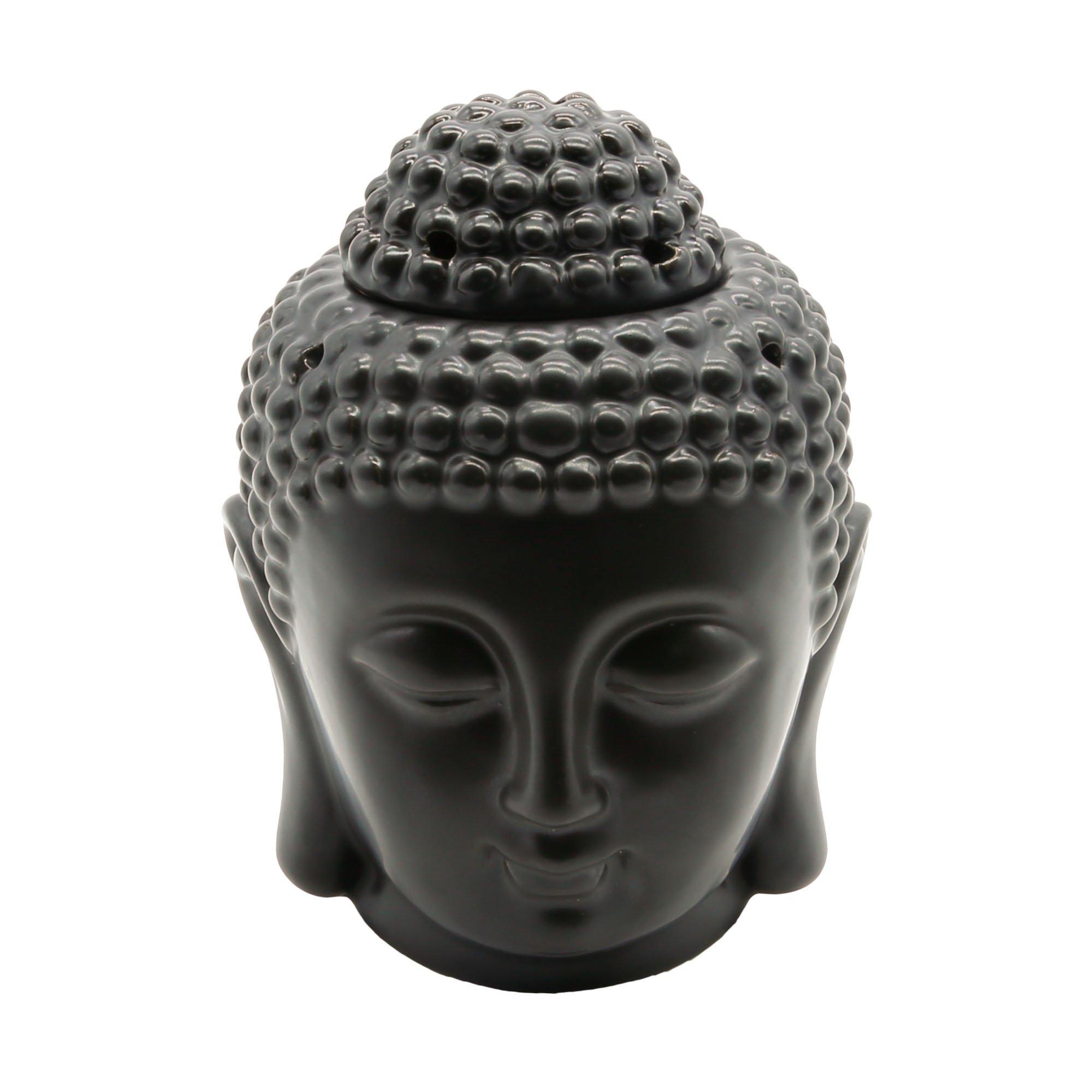 Amazon Com Omonic Porcelain Zen Garden Yoga Meditation