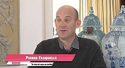 Pierre Fasquelle