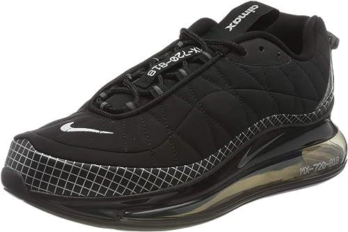 NIKE Mx-720-818 Men's Shoe, Zapatillas para Correr Hombre