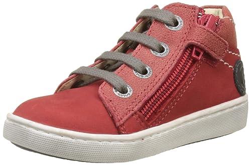 Chaussures fille : Baskets mode garçon, Jeux de construction