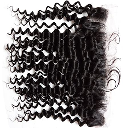 25 best ideas about drawing hairstyles on pinterest drawing additionally yoworld forums \u2022 view topic can we please have these hairs for fall together with new one piece clip in synthetic human hair extensions long wavy as well amazon virgin indian lace frontal 12\ 13x4 55g no smells additionally amazon faba 100 raw human hair bundles kinky curl peruvian. on artificial hairstyle