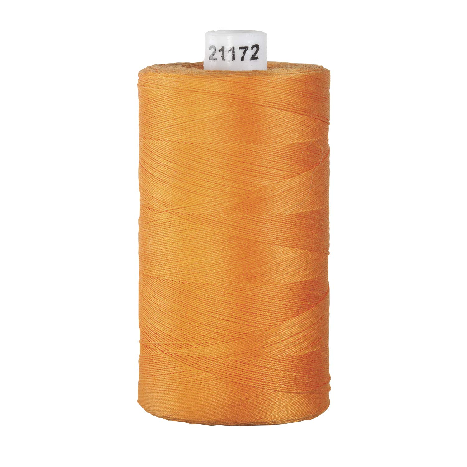 Connecting Threads 100/% Cotton Thread Sets Monochrome - Set of 10 1200 Yard Spools