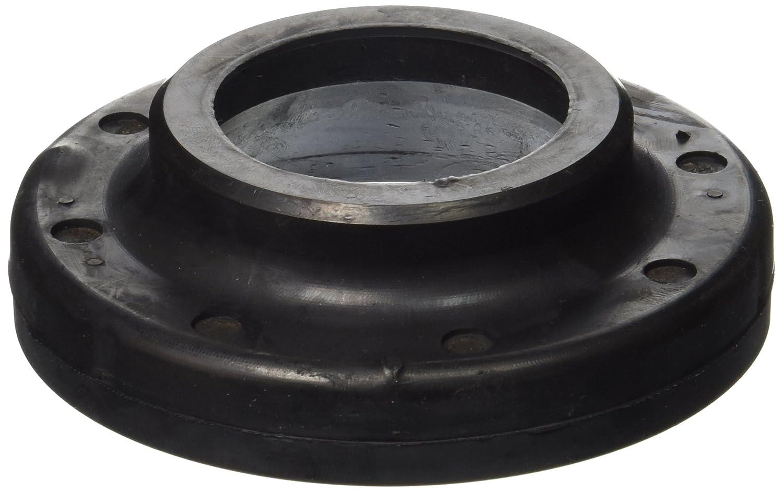 Moog K160039 Coil Spring Insulator Federal Mogul