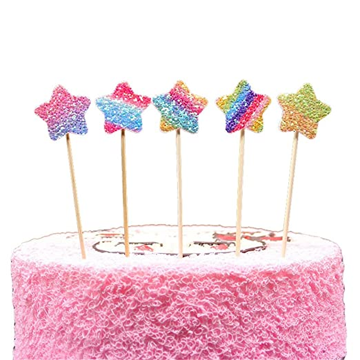 Primeros de La Torta Tarjeta de feliz cumpleaños de 50 ...