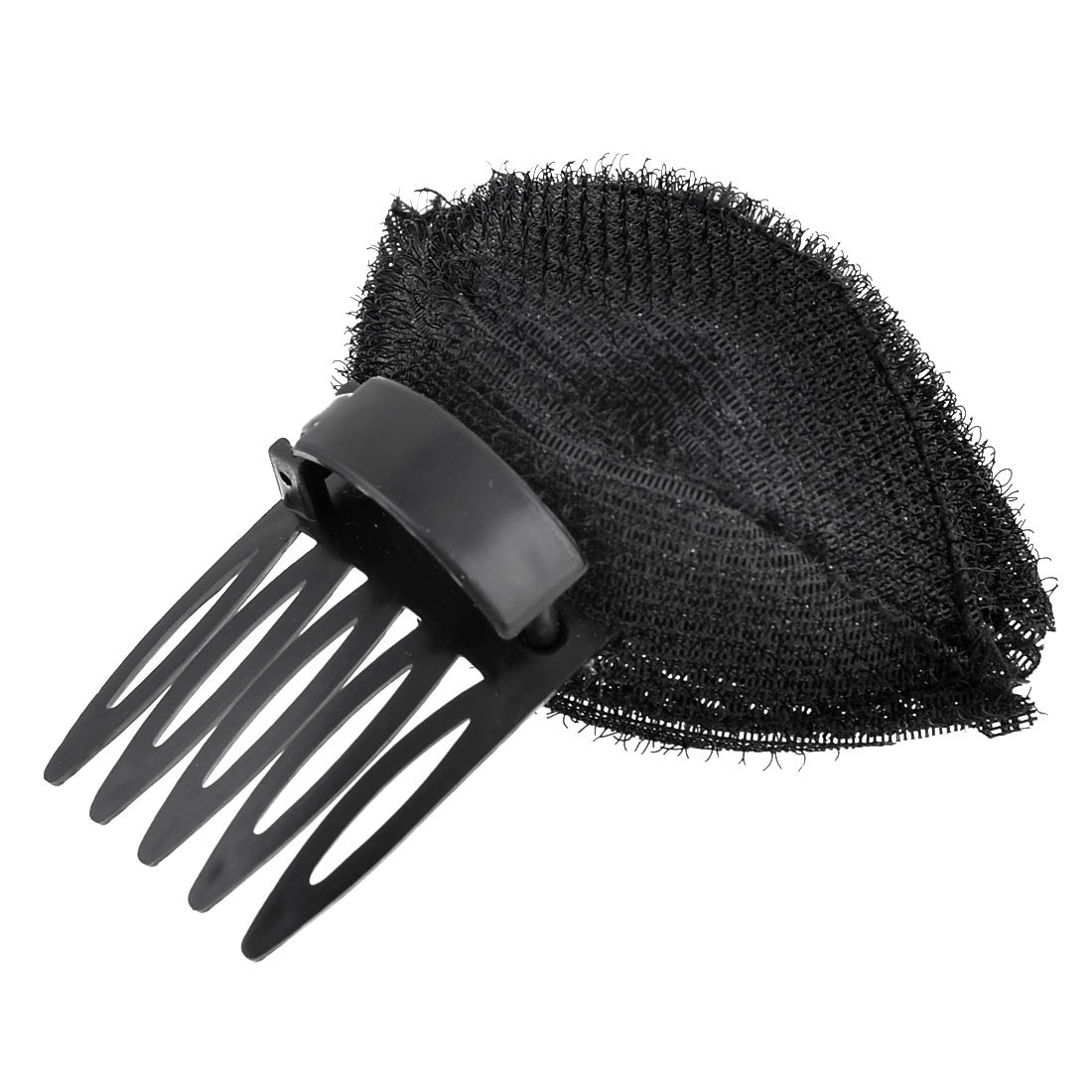 Pompadour Fringe Up Do Insert Tool Elegant Magic Hair Base Forever Love US-SA-AJD-39440