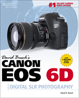 6d experience pdf canon