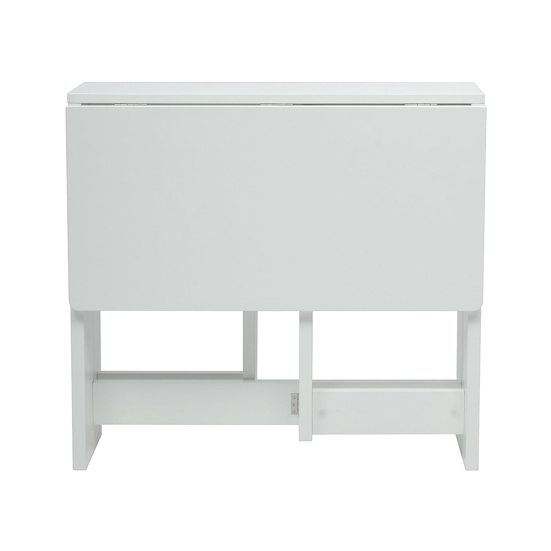Chambre Anaelle Panana Table De Console Meuble De Rangement
