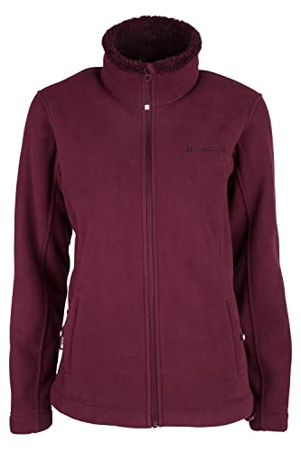 Mountain Warehouse Forro polar Comet para mujer