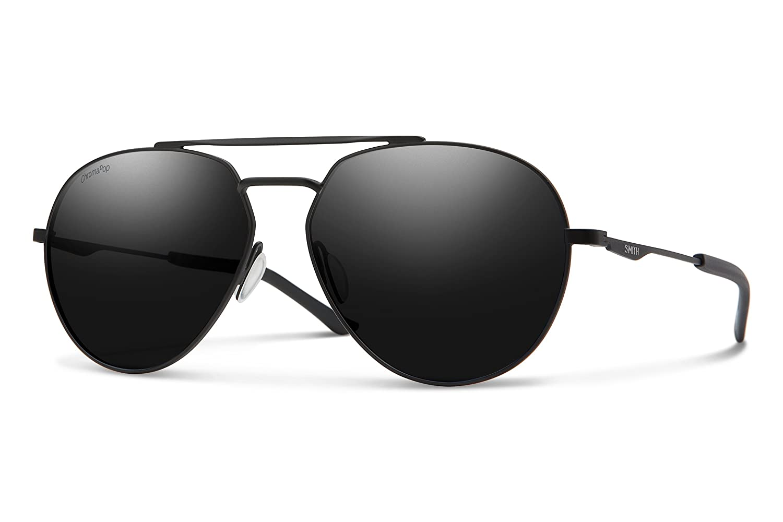 【初回限定お試し価格】 Smith Optics Smith メンズ メンズ B07CH6S8ZB Optics マットブラック マットブラック|0. ミリメートル, コウホクク:741dfbbe --- agiven.com