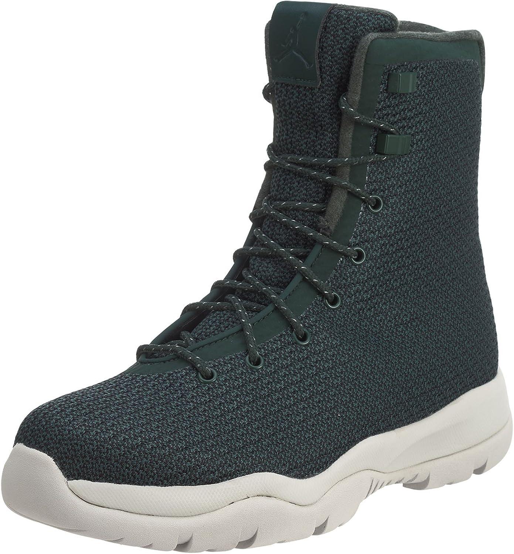 Jordan Future Boot Mens Style 854554-300 Size 12