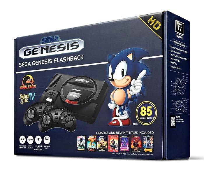 Top 8 Dr Robotniks Mean Bean Machine Sega Genesis