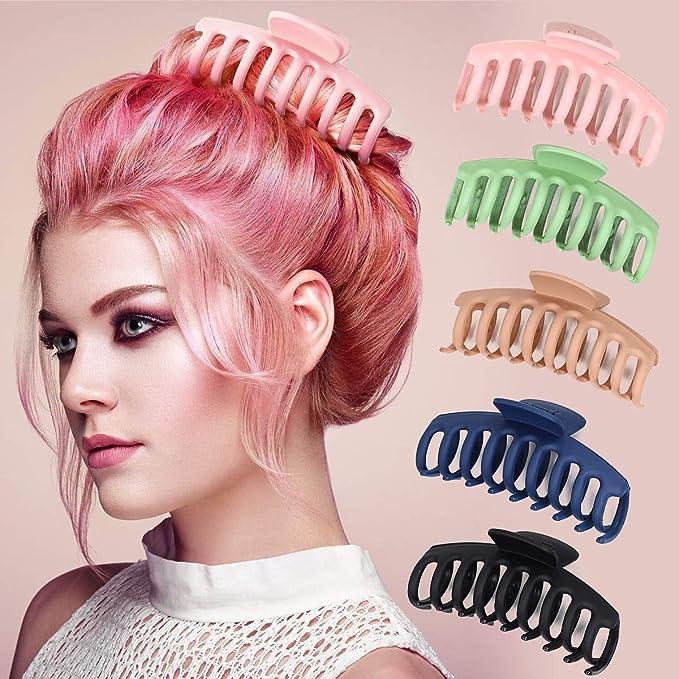 Details about  /Women/&Ladies Luxury Velvet Stretchy Hairband Hairring Hair Scrunchie Accessories