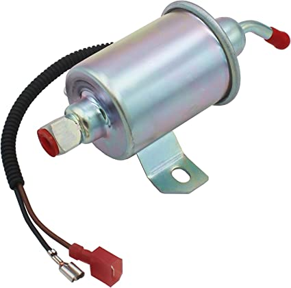 GENERATOR FUEL PUMP ONAN REPLACES For ONAN 149-2311 149-2311-02 A029F889 CUMMINS