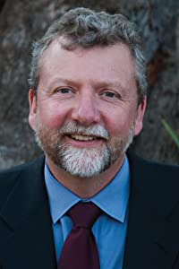 Paul W.B. Atkins PhD