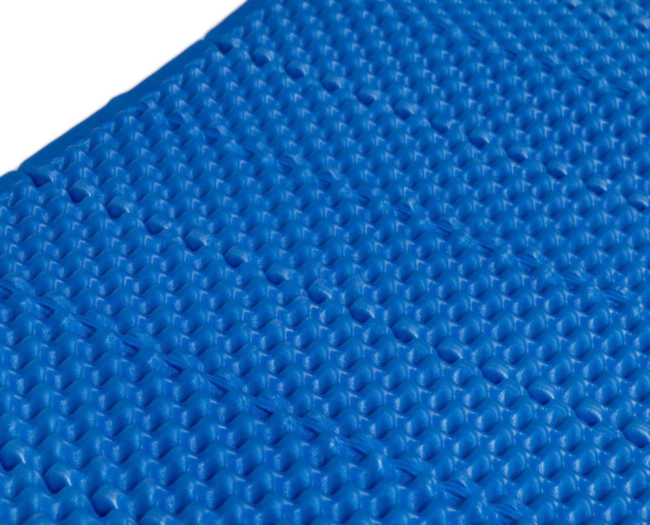 Portable Lightweight Folding Foam Mat Mattress Cushion For Outdoor Hiking Camping Backpacking Geertop Camp Pad