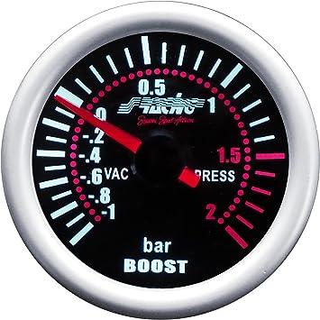 trend Turbo 5 Minute Forex binar strategie de tranzacționare Opțiuni | fabricadestaruri.ro