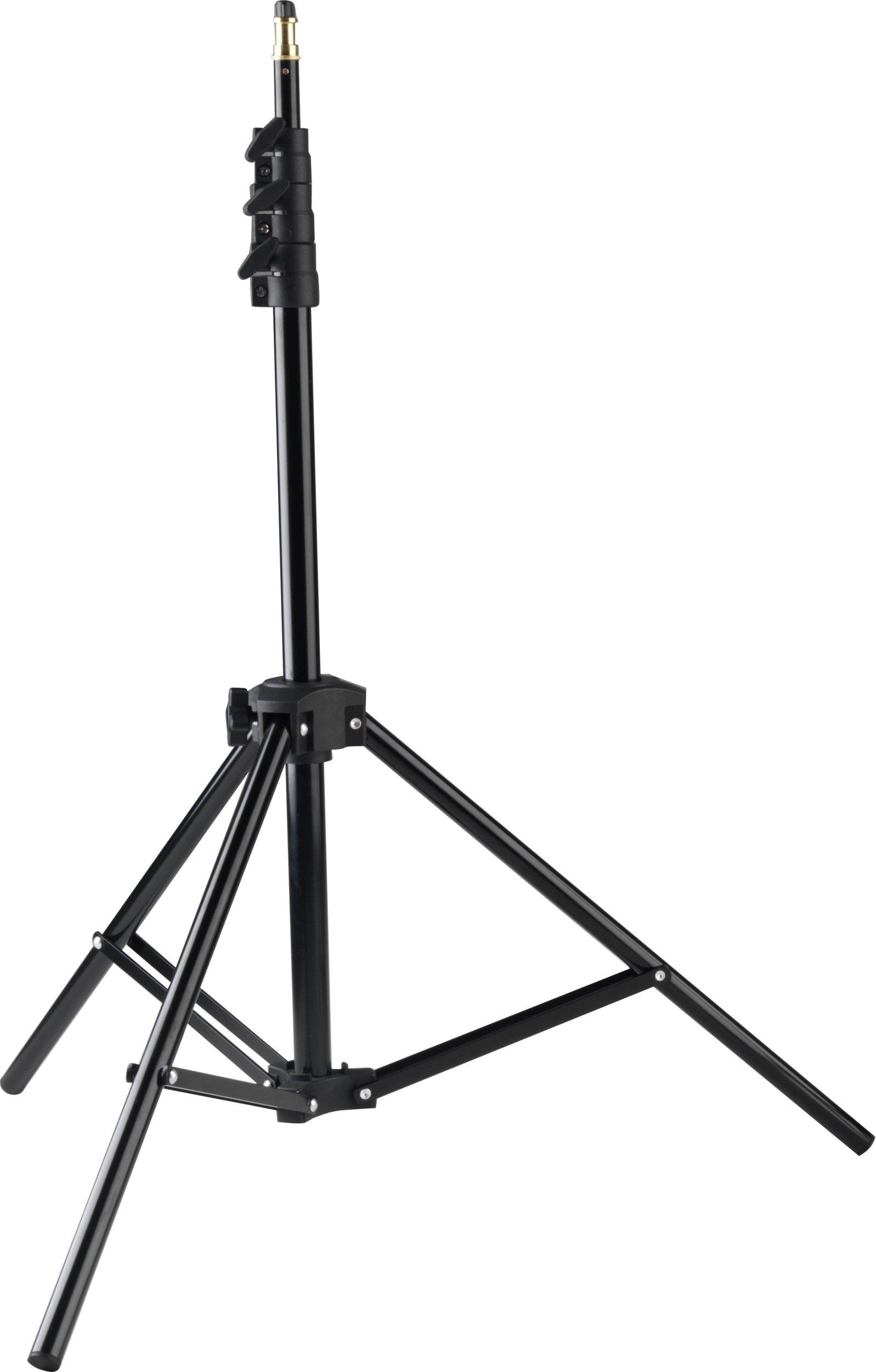 Westcott 750 Photo Basics 6.5-Foot Light Stand