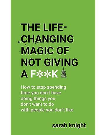 Amazon Co Uk Popular Psychology Books