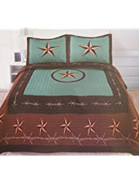 Quilts Amp Sets Amazon Com