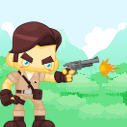 Kill the bad dummies death run (15 Game Download Fifa)