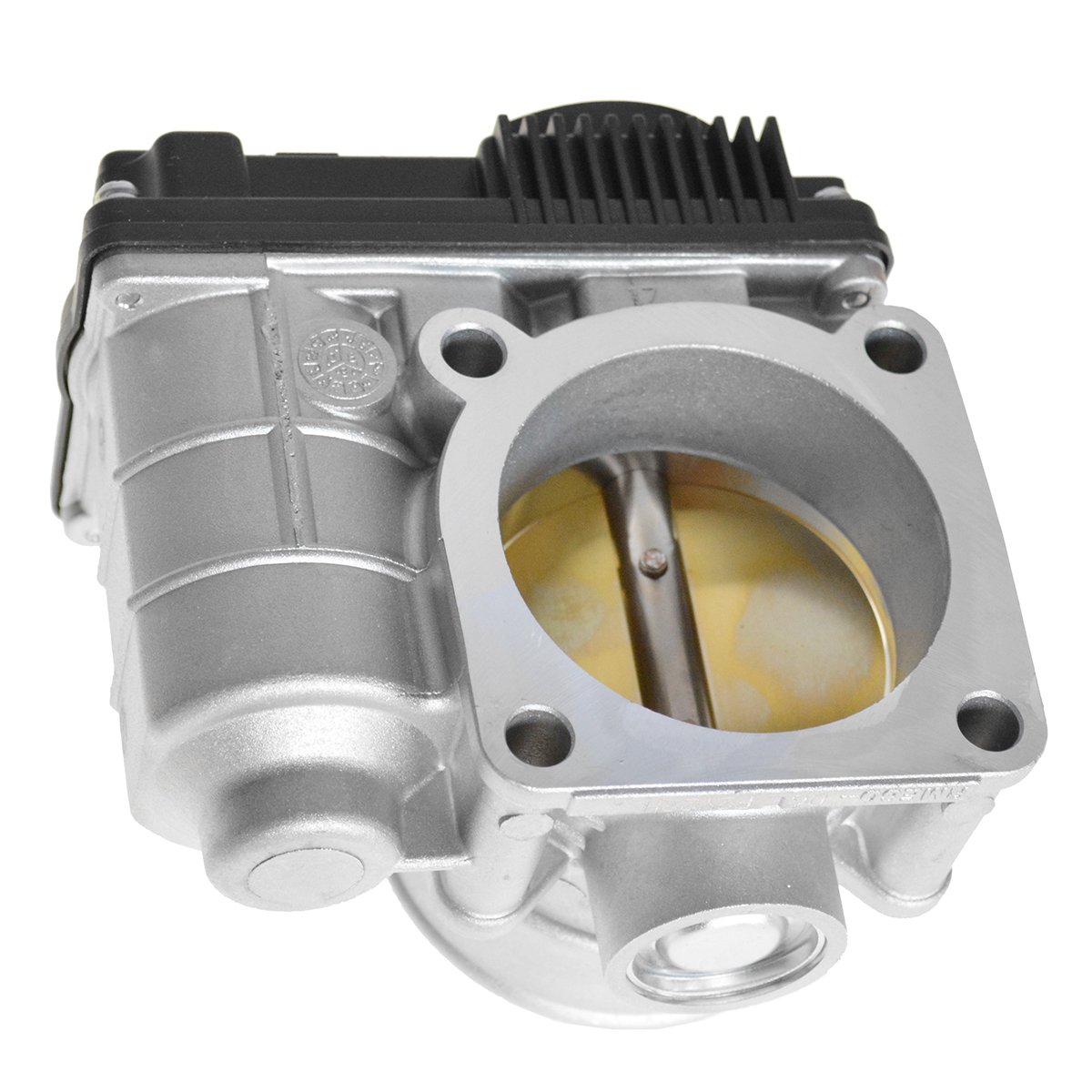 Electronic Throttle Body Assembly for 02-06 Nissan Altima Sentra X-Trail 2.5L 1A Auto