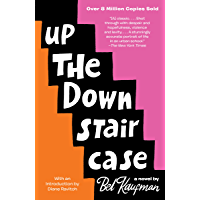 Up the Down Staircase (English Edition)