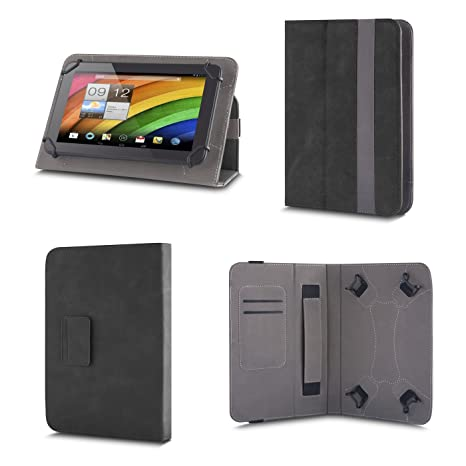andyhandyshop Tablet PC Funda para Huawei MediaPad M3 Lite ...