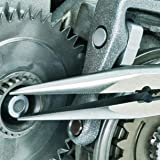 KNIPEX Tools 9K 00 80 94 US Cobra Combination
