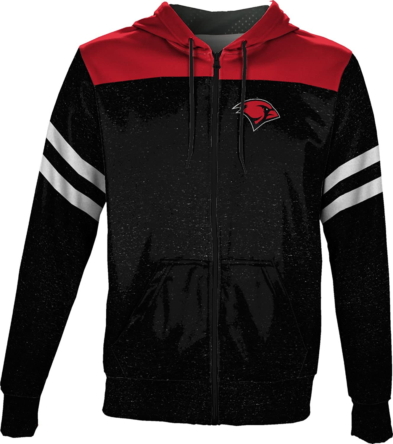 End Zone ProSphere University of The Incarnate Word Boys Pullover Hoodie