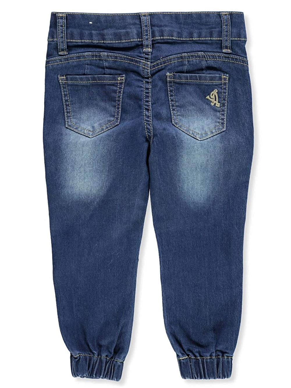VIP Jeans Girls Joggers