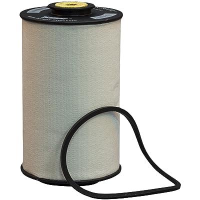 Luber-finer L3405F-10PK Heavy Duty Fuel Filter, 10 Pack: Automotive