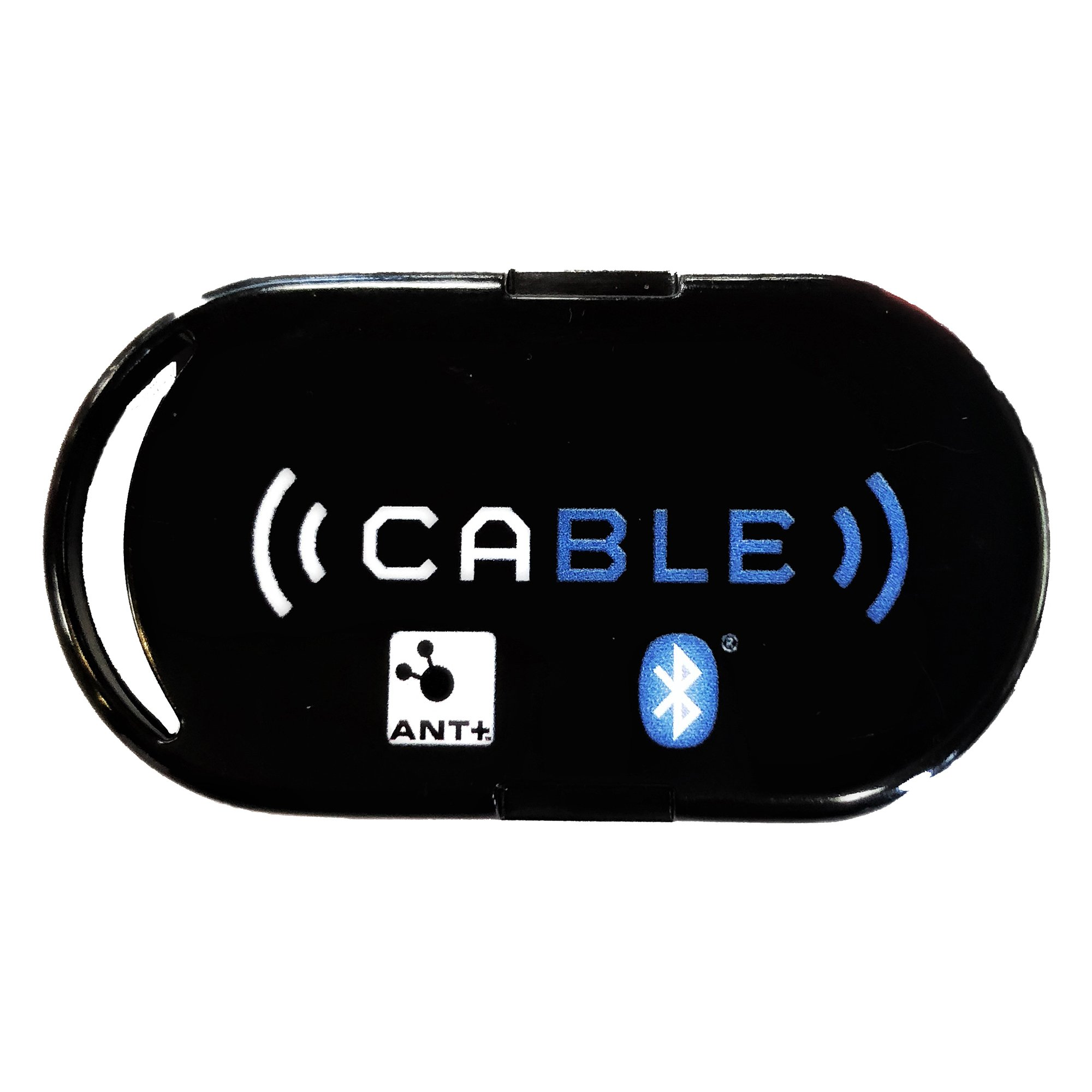 CABLE (Connect ANT+ to BLE) by North Pole Engineering