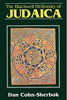 Occult Geometry and Hermetic Science of Motion & Number/a Combined