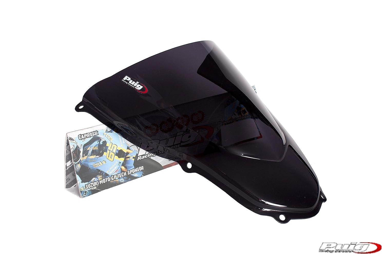 Racing Screen Puig Aprilia RS50 125 06-10 Toned