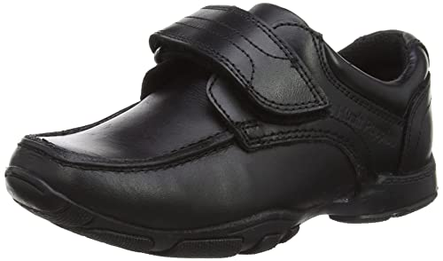 Hush Puppies Freddy 2, Mocasines para Niños: Amazon.es: Zapatos y complementos