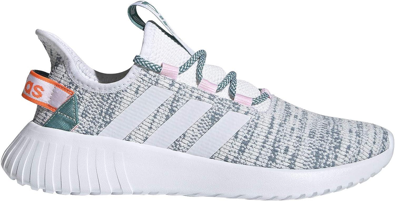 adidas Women s Kaptur Sneaker
