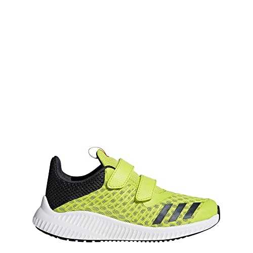 huge selection of 53a88 3aa37 adidas Unisex Kids  Fortarun Cool Cf K Fitness Shoes