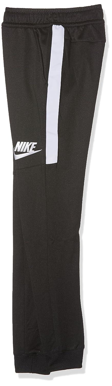 Nike B NSW Tribute, Pantalones de chándal para niños: Amazon.es ...