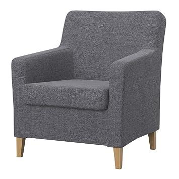 Soferia - IKEA KARLSTAD Funda para sillón Viejo Modelo ...
