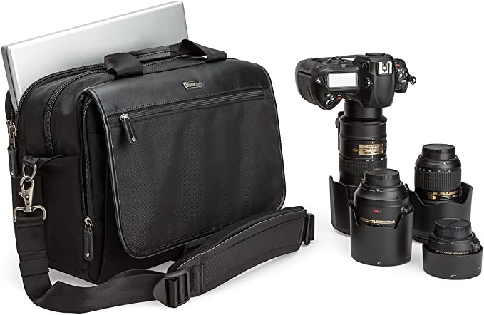 Think Tank 8221 Urban Disguise 50 Classic Shoulder Bag Camera Cases
