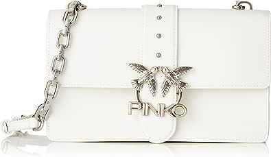 Pinko, Love Classic Icon Simply 3 cl para Mujer, Talla única