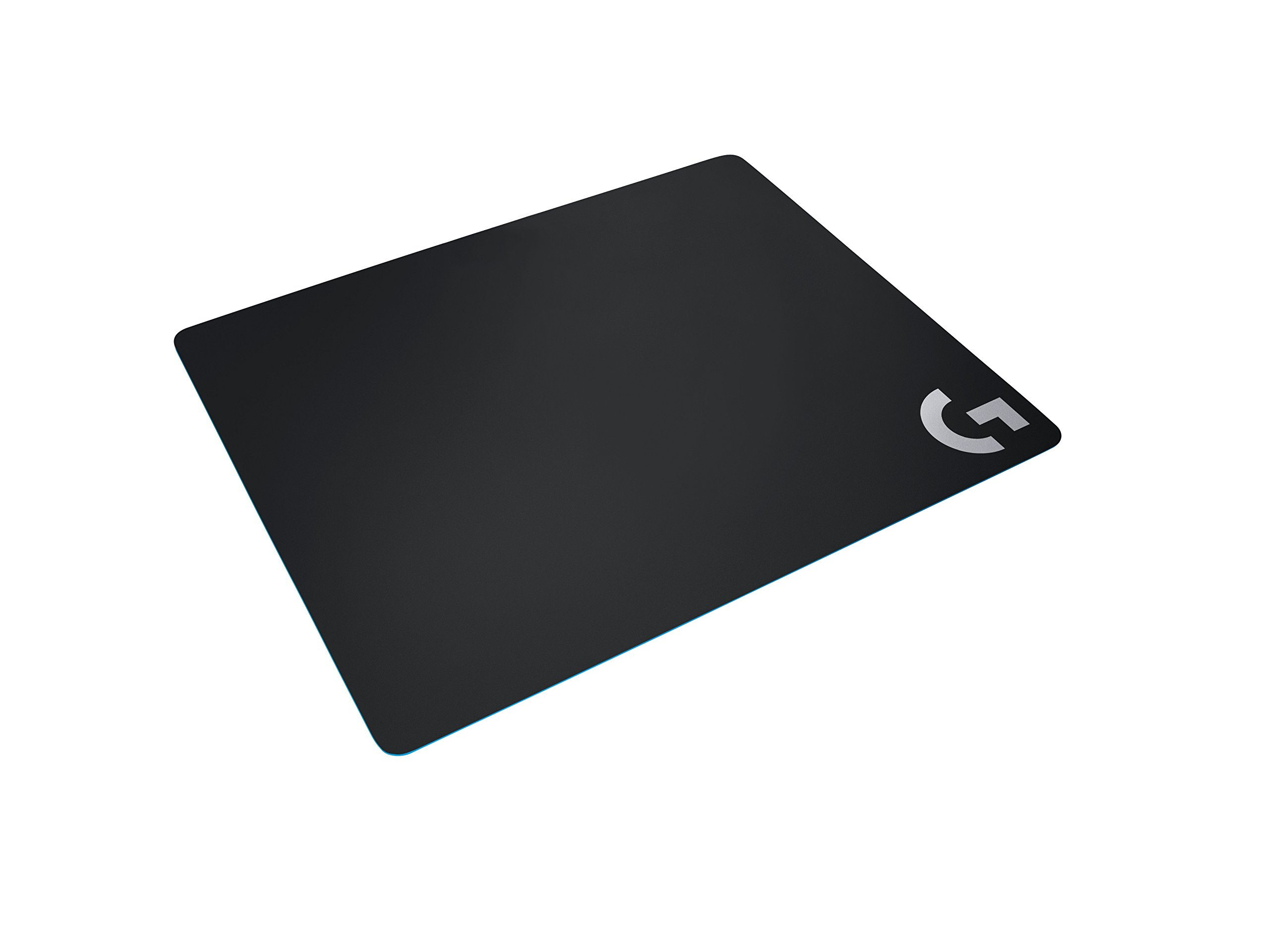 Logitech G240 Cloth Gaming Mouse Pad for Low DPI Gaming by Logitech G