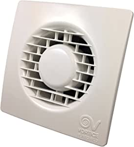 Vortice Aspiradora Helicoidal Ventilador Punto alambre para ...