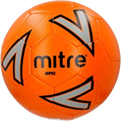 36c99af8d Amazon.co.uk: Balls - Football: Sports & Outdoors: Training Balls ...