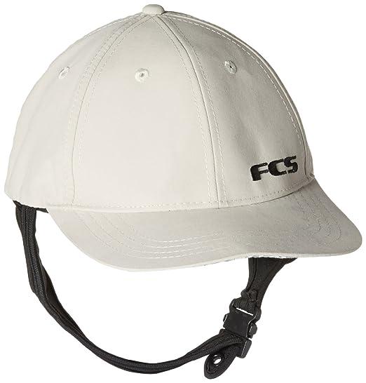 b77a071591b46 FCS Wet Baseball Surf Cap at Amazon Men s Clothing store