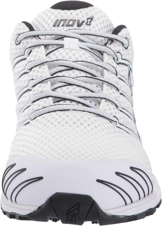Inov8 F-Lite 230 Training Shoes - AW19 White Black