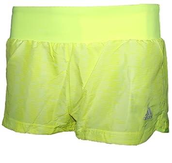 es Deportes Xs Running Amazon Mujer Pantalon Corto Adidas Aa0549 0xv148z